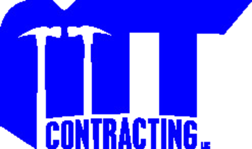 MT Contracting